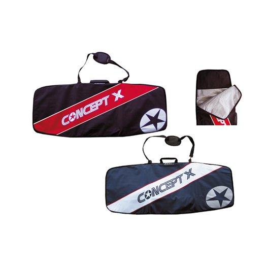 Concept X Kitesurf Boardbag Stream 149