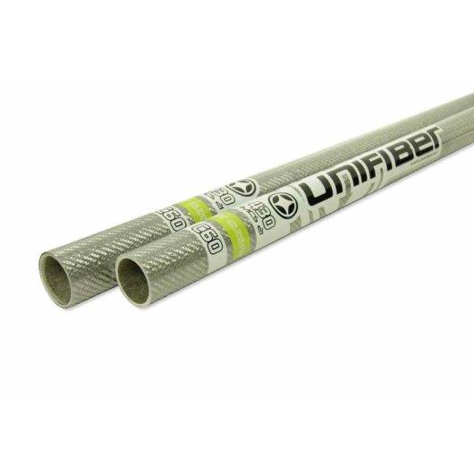 Unifiber Mast Enduro RDM Cnst Curve C60_