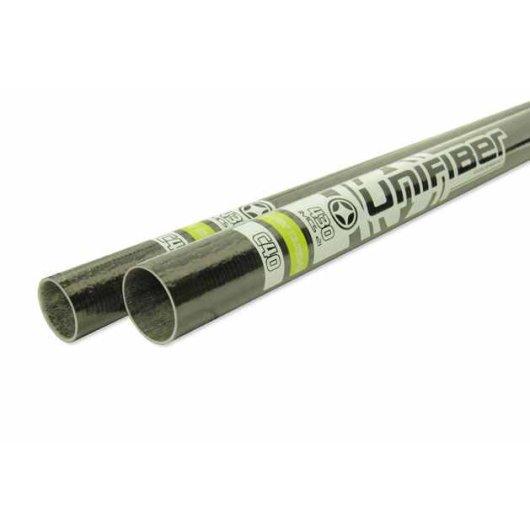 Unifiber Mast Enduro SDM Cnst Curve C40_