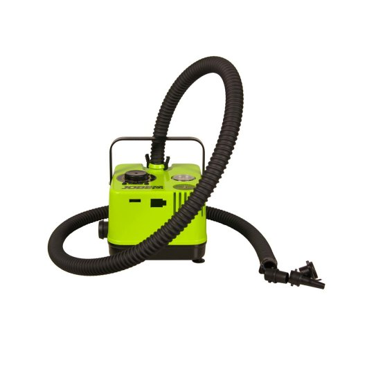 JOBE Portable Electric Pump