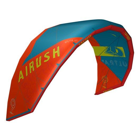Airush Ultra II