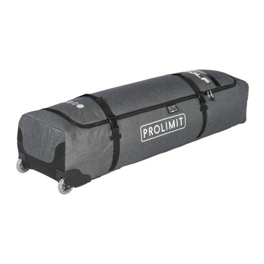 Prolimit Kitesurf Boardbag Golf Aero Wheeled