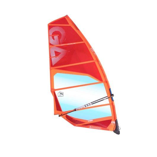 GA Sails Hybrid 6,8