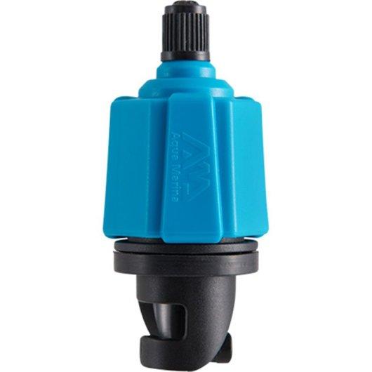 Aqua Marina Pumpadapter