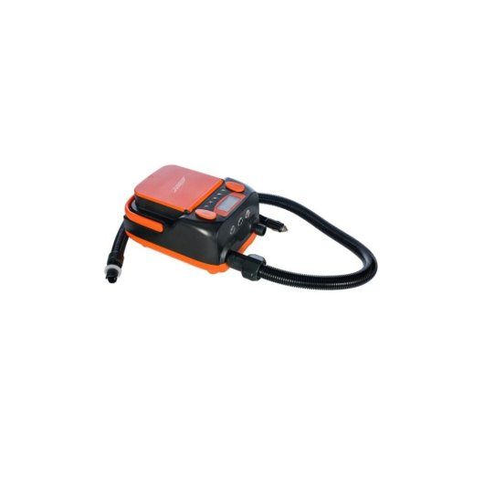 STX Electric Pump 16psi (with Battery)