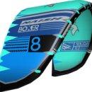 Naish Kite S25 Boxer 12