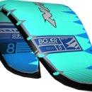 Naish Kite S25 Boxer 14