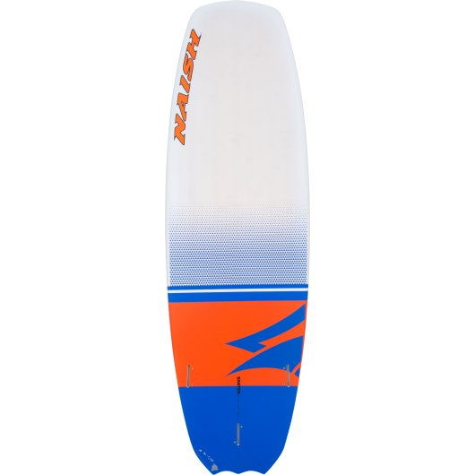 Naish Kiteboard Directional Skater 52