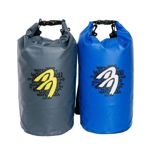 Ascan Dry Bag