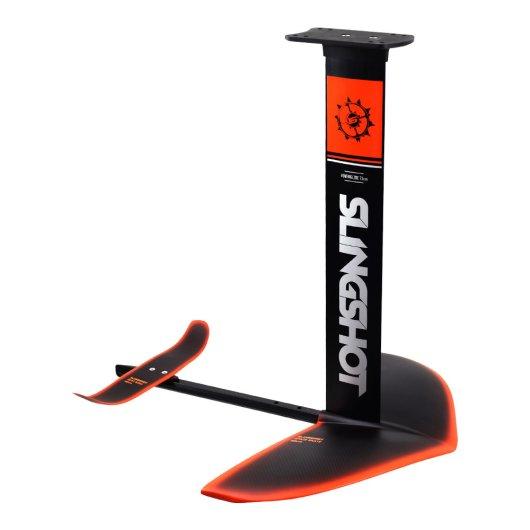 Slingshot Hover Glide FKite V3