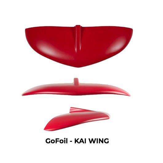 GOFOIL Kai 120