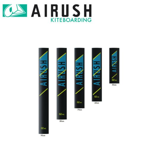 Airush Foil Mast V2 Alu 60cm
