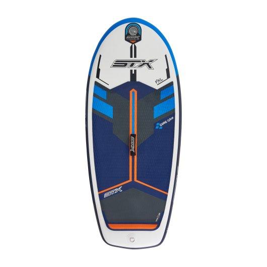 STX i-Foil Board