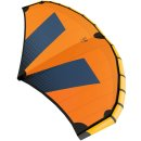 VAYU VVing (Wing) 2021 5,4 Orange/Black