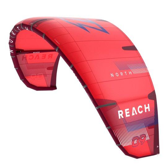 North Reach 2021 red sea 13